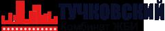 Завод ЖБИ в Москве